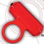 Vibrační kroužek 3Speeds Super Ring Vibe